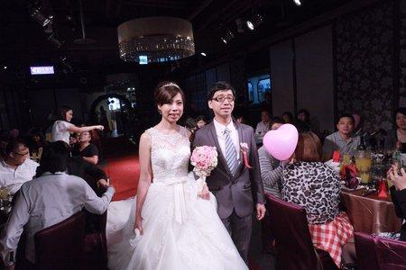 2015.09.26 清照與珈瑩   結婚+午宴-第217 場