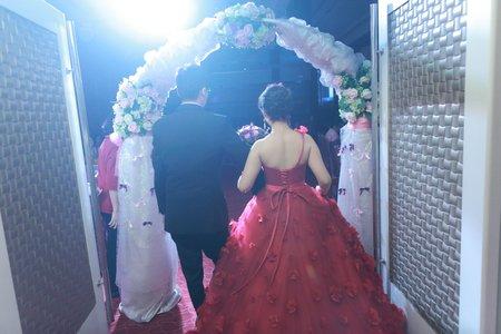 20150726宗琪與柏蓉訂婚午宴第211場