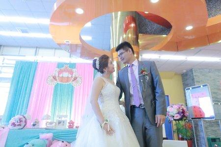 20150719書啟與惠齡結婚午宴第210場