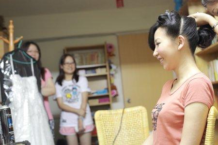 20150718侑祥與鈺婷結婚午宴第209場