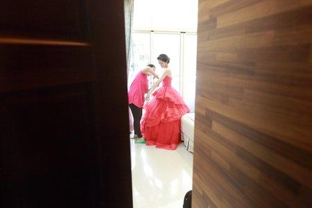 20150627文毅與筱涵訂婚+午宴第206場