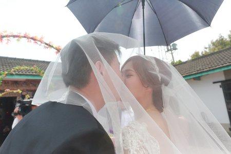 20150502孝賢與秋妏結婚+午宴第201場