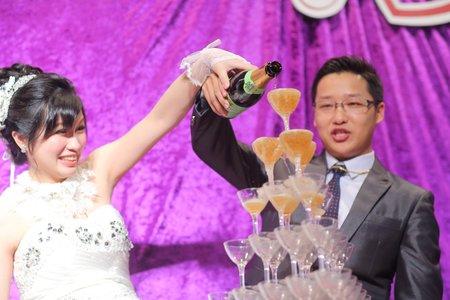 20150412柏村與佳伶結婚晚宴第198場