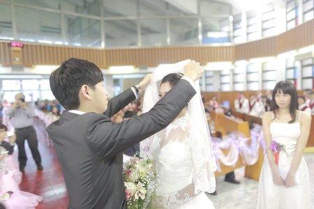 20150411文彬與晴萍結婚+午宴第197場