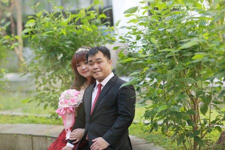 20171223俊麟與婉欣證婚儀式第295場