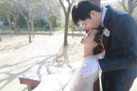 20150117冠宇與芷嫻結婚+晚宴第190場