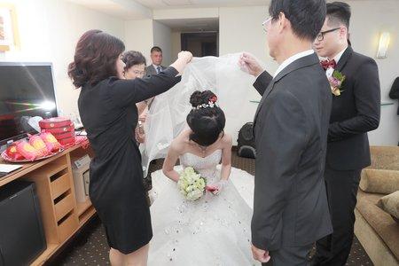 20141227宸瑋與瑜鈞結婚儀式第185場