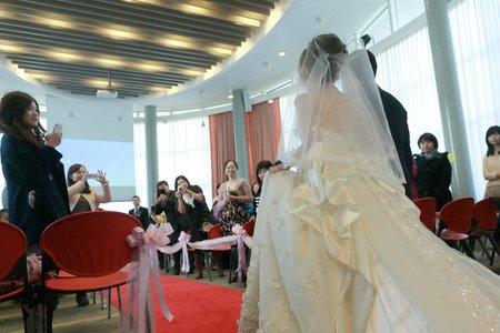 20141206逸宏與秋吟結婚儀式第182場
