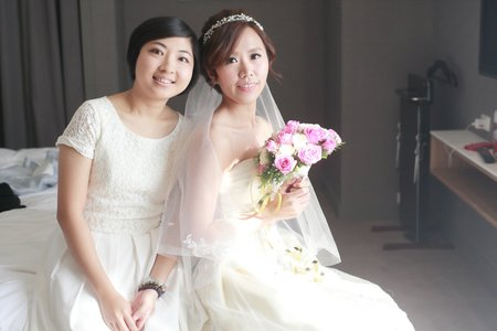 20141123柏郡與雅惇結婚+午宴第180場