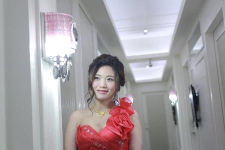 20180408俞驊與耀萱訂結+午宴第306場