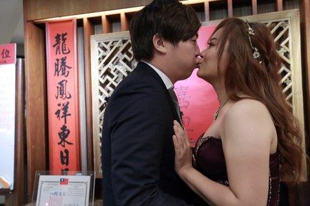 20190223啟原與鳳玫結婚晚宴第344場