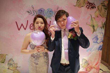 20190224承濬與昱慈結婚午宴第346場