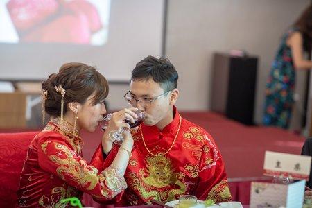 20191123明成與珣華訂婚午宴第373場
