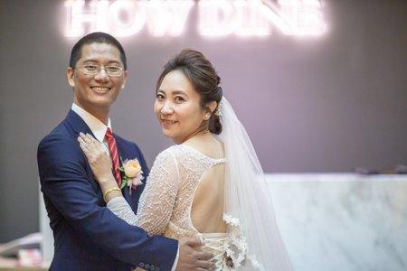 20191228修誠與珍怡結婚純晚宴第377場
