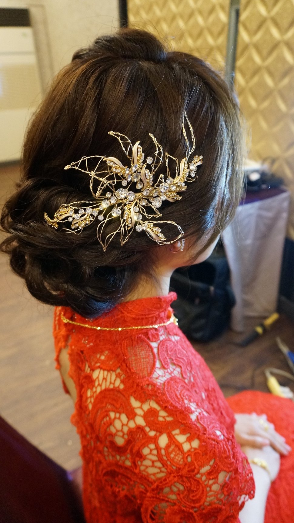 IMG_0610 - Kate忻宜 - 結婚吧
