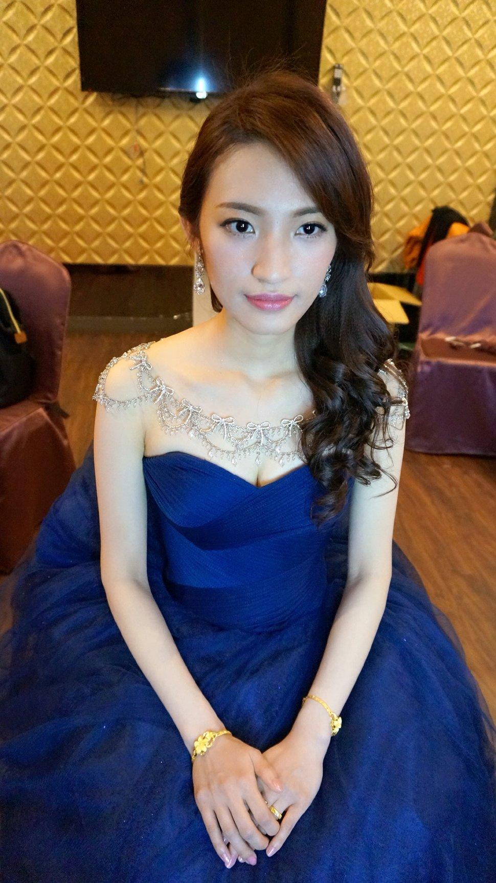 IMG_0692 - Kate忻宜 - 結婚吧