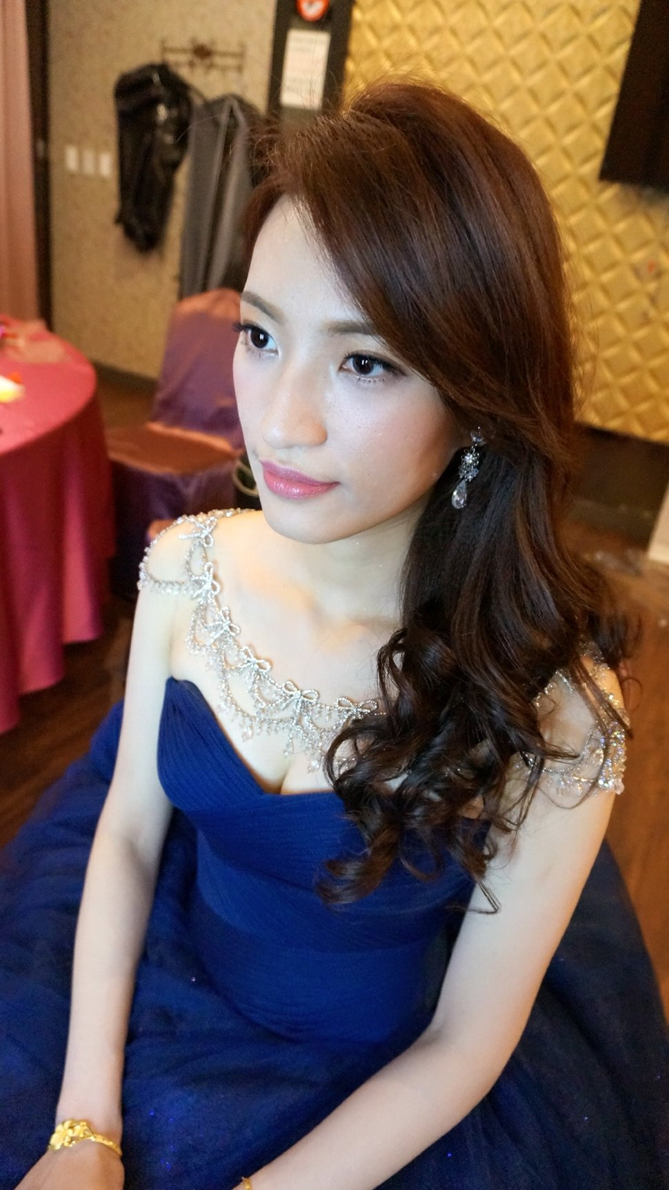 IMG_0694 - Kate忻宜 - 結婚吧