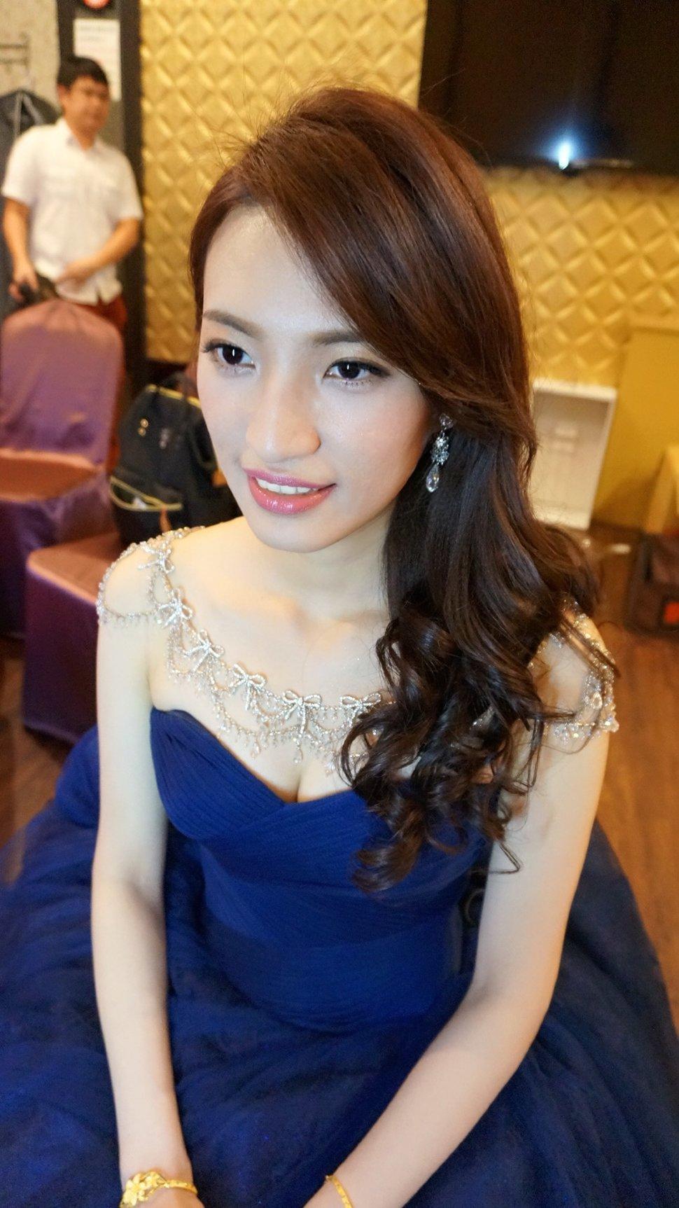 IMG_0696 - Kate忻宜 - 結婚吧
