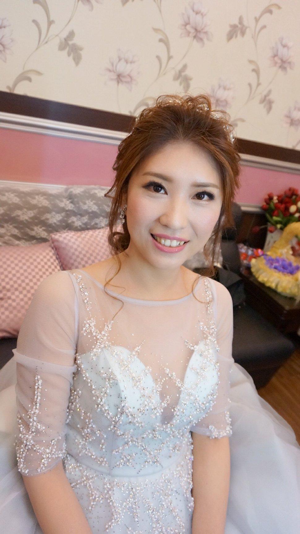 IMG_2907 - Kate忻宜 - 結婚吧