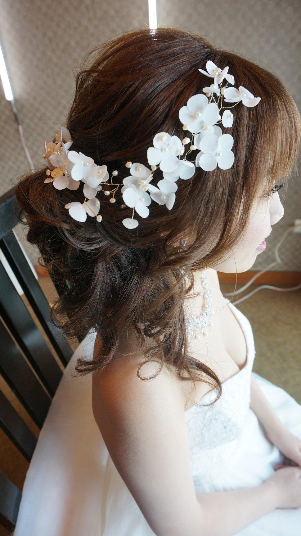 IMG_9869 - Kate忻宜 - 結婚吧