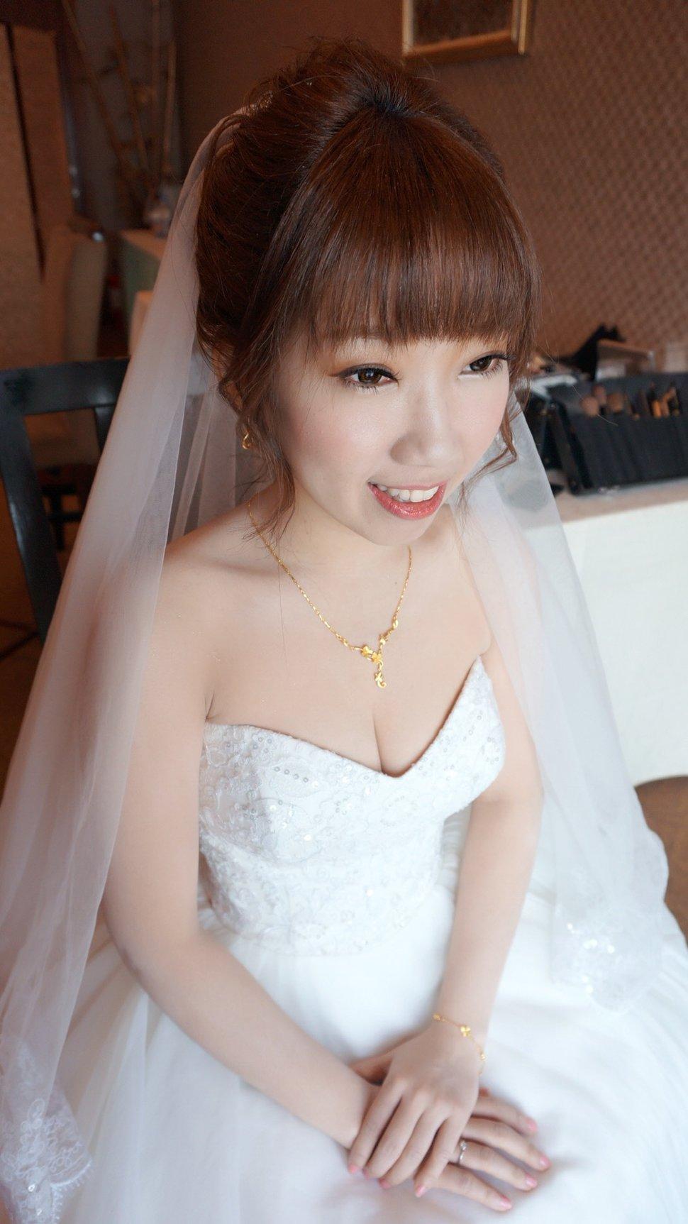 IMG_9934 - Kate忻宜 - 結婚吧
