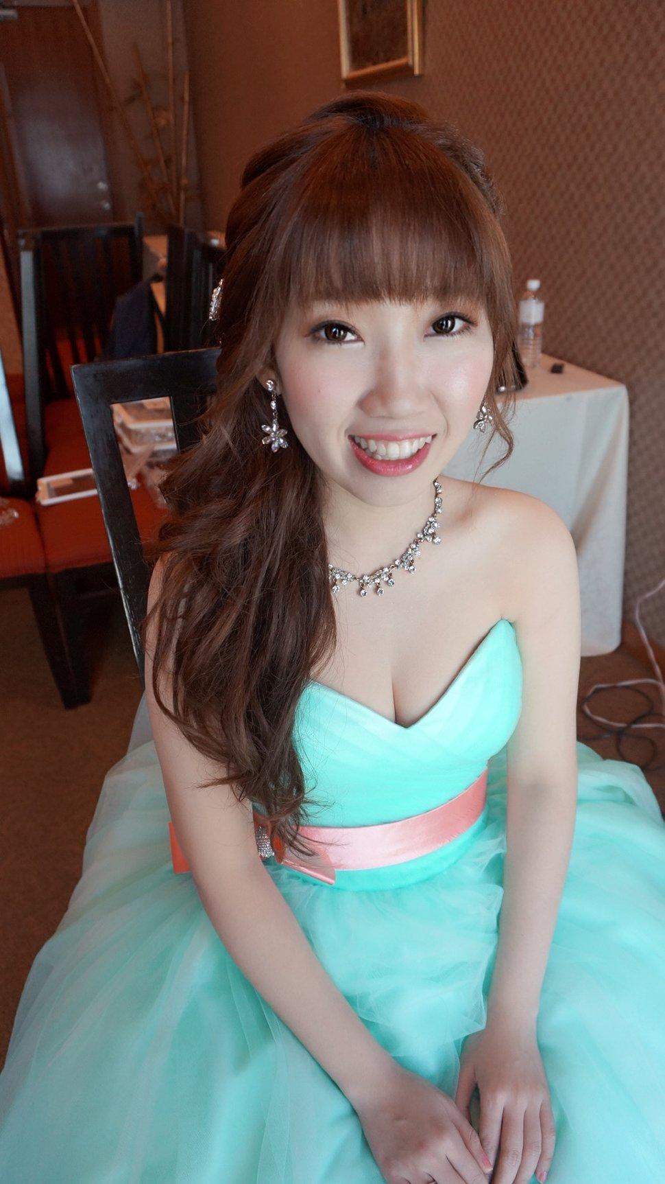 IMG_9905 (1) - Kate忻宜 - 結婚吧