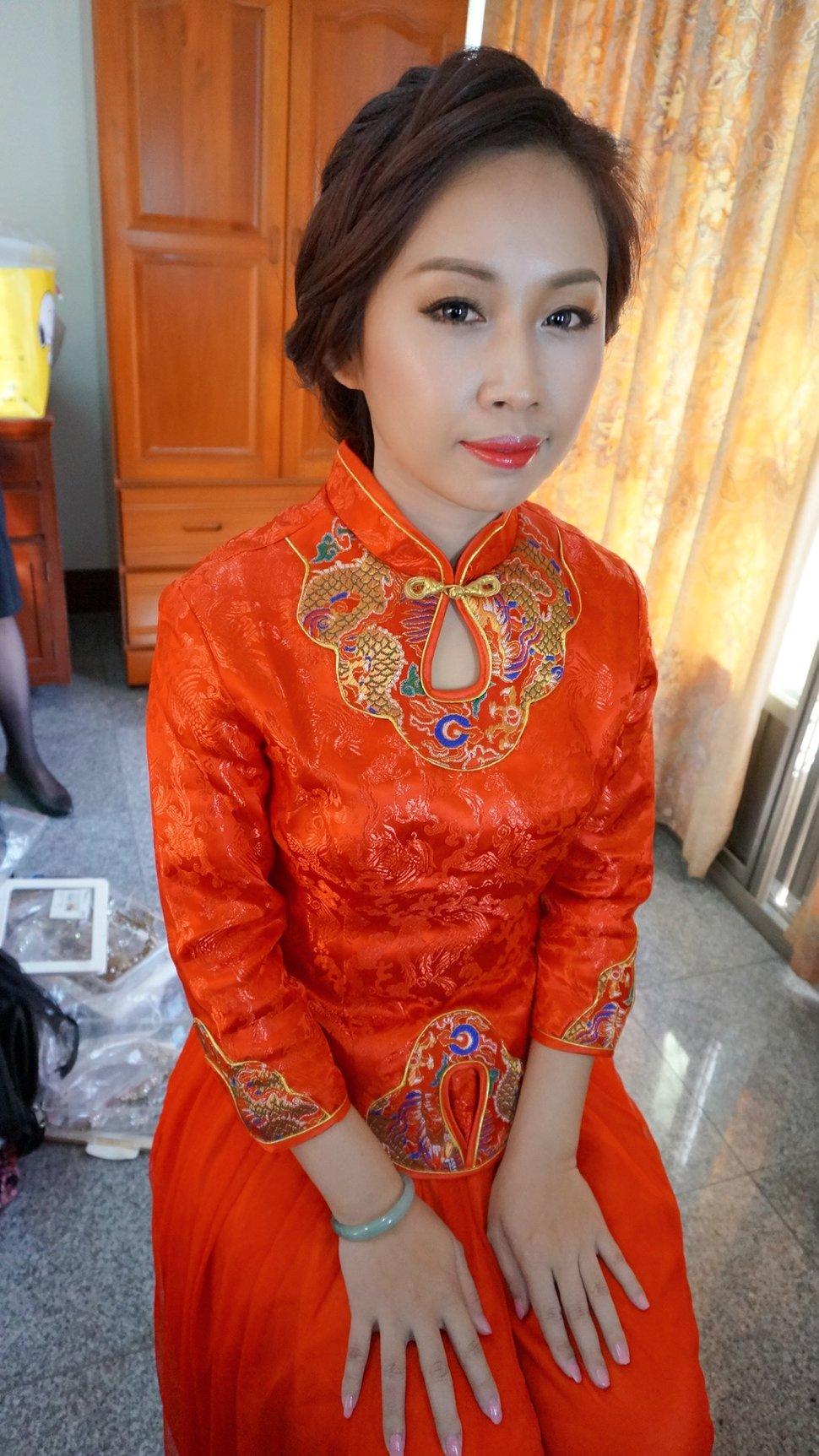 IMG_8596 - Kate忻宜 - 結婚吧