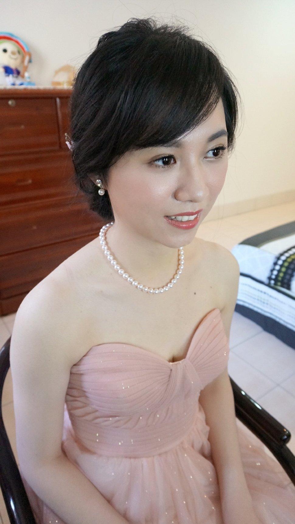 IMG_8470 - Kate忻宜 - 結婚吧
