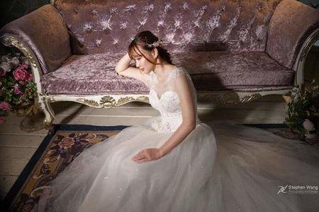 婚紗攝影 婚紗照