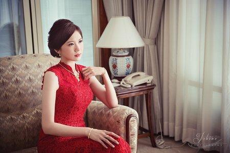 JShine攝影~台北長榮桂冠酒店