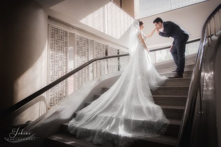 JShine攝影~台北晶華酒店