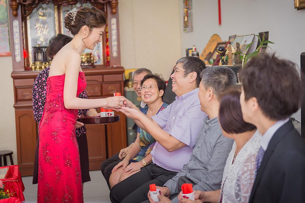 wedding-0014 - JShine攝影工作團隊 - 結婚吧
