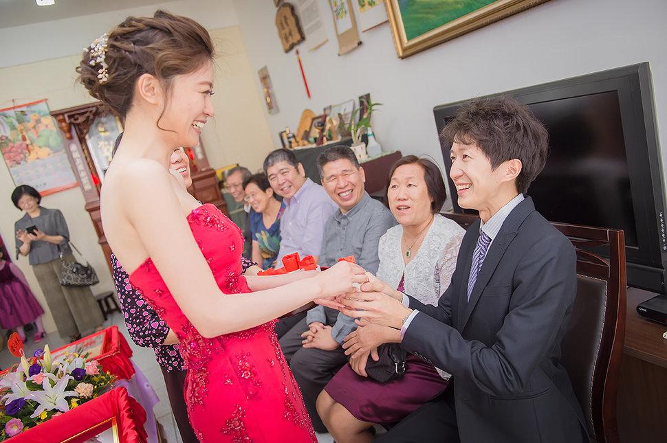 wedding-0016 - JShine攝影工作團隊 - 結婚吧