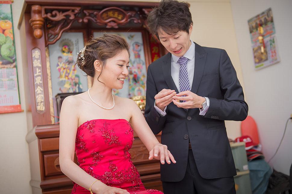 wedding-0020 - JShine攝影工作團隊 - 結婚吧