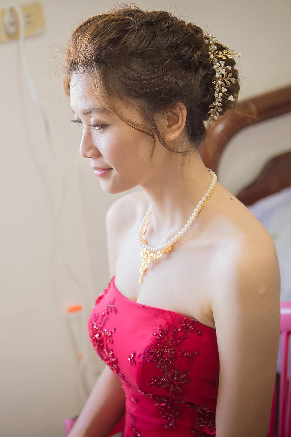 wedding-0028 - JShine攝影工作團隊 - 結婚吧