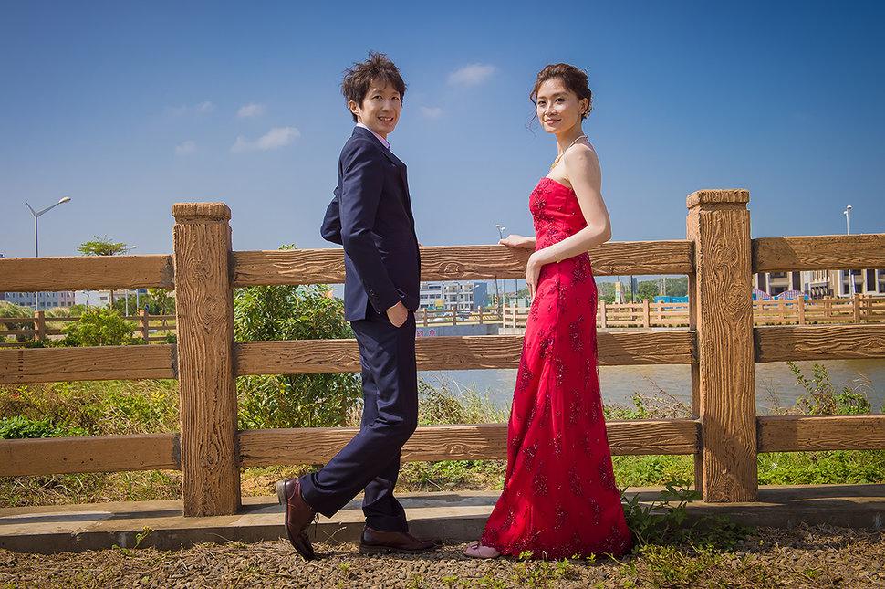 wedding-0031 - JShine攝影工作團隊 - 結婚吧