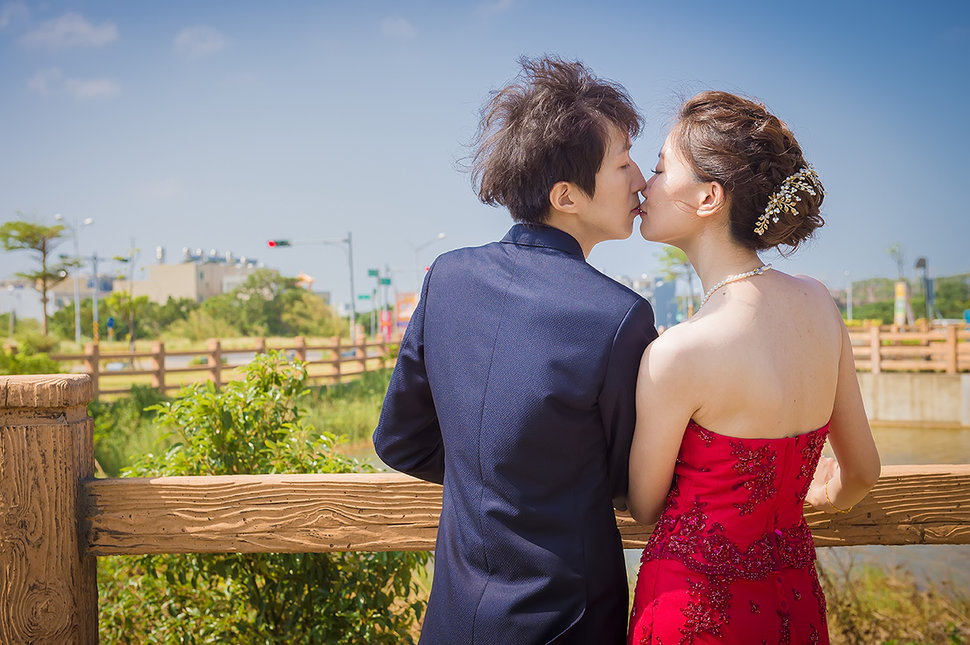 wedding-0032 - JShine攝影工作團隊 - 結婚吧
