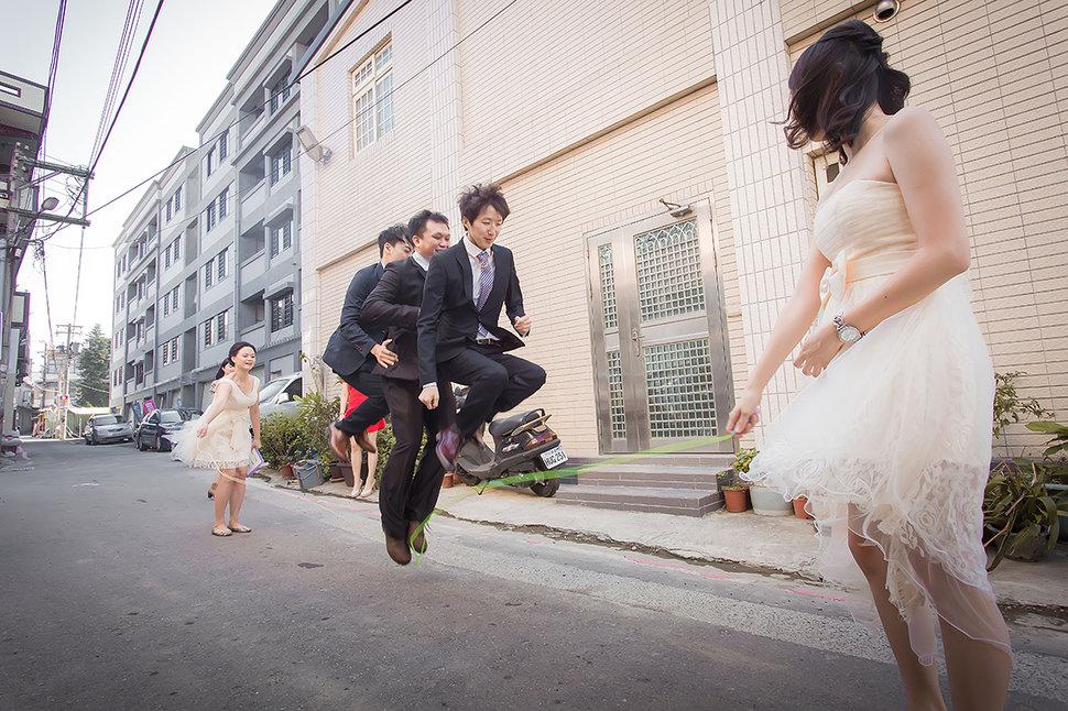 wedding-0046 - JShine攝影工作團隊 - 結婚吧