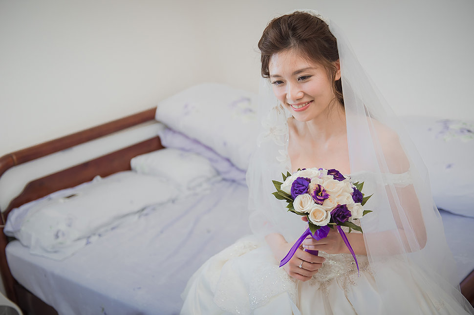 wedding-0055 - JShine攝影工作團隊 - 結婚吧