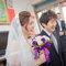 wedding-0060