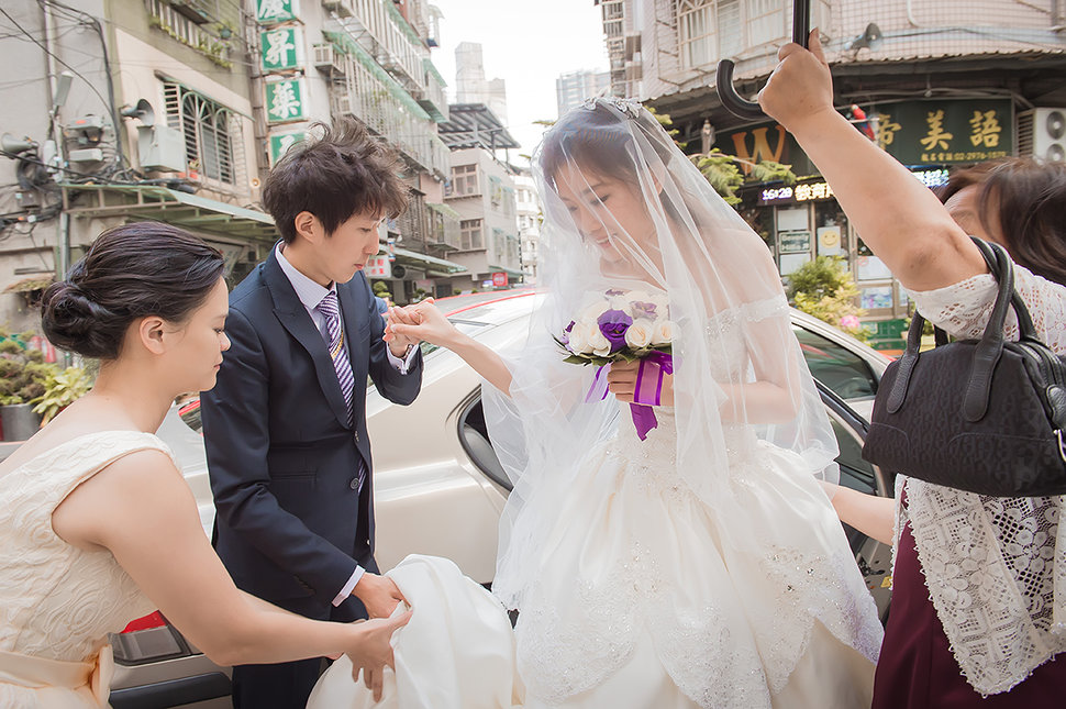 wedding-0068 - JShine攝影工作團隊 - 結婚吧