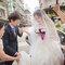 wedding-0068