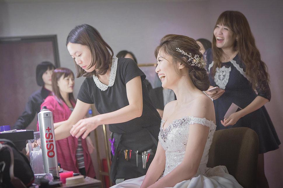 wedding-0083 - JShine攝影工作團隊 - 結婚吧