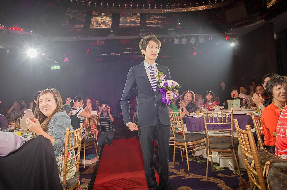wedding-0089 - JShine攝影工作團隊 - 結婚吧