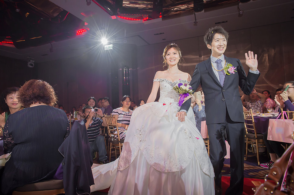 wedding-0094 - JShine攝影工作團隊 - 結婚吧