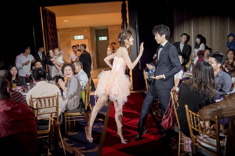 wedding-0108 - JShine攝影工作團隊 - 結婚吧