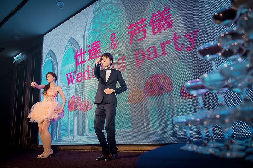 wedding-0111 - JShine攝影工作團隊 - 結婚吧