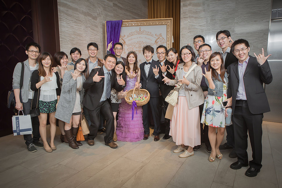 wedding-0118 - JShine攝影工作團隊 - 結婚吧