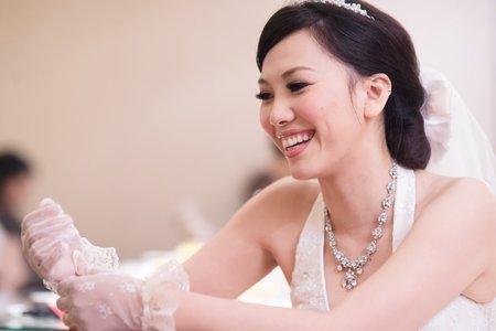 婚禮攝影-琮凱&俞萱