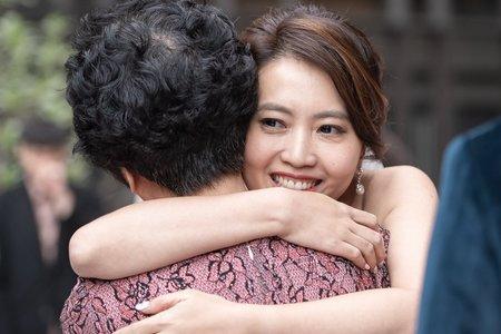 婚禮攝影~翰青&雨軒